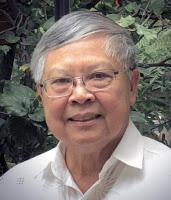 Điện mặt trời Nam Ngum có thể thay thế Thủy điện trên dòng Mekong ở Lào? - 12