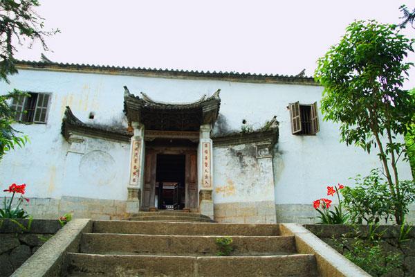 Kiến trúc độc đáo của dinh thự vua Mèo - 4