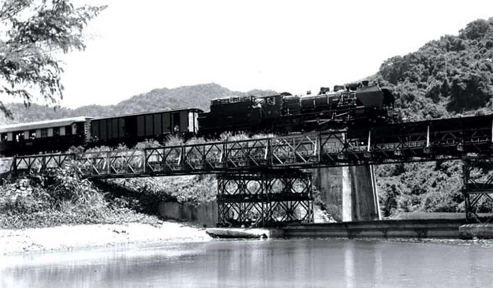 Tuyến đường sắt răng cưa huyền thoại Phan Rang – Đà Lạt - 6