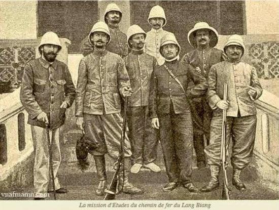 Tuyến đường sắt răng cưa huyền thoại Phan Rang – Đà Lạt - 3