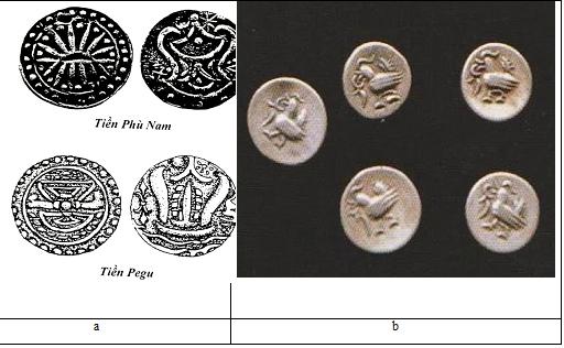 Vương quốc Phù Nam : Huyền thoại và những vấn đề lịch sử - 12