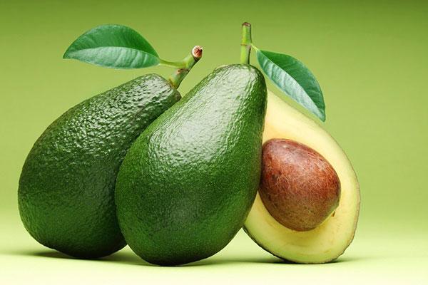 Ích lợi của rau xanh với sức khỏe - 5