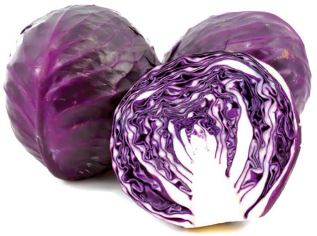 Ích lợi của rau xanh với sức khỏe - 13