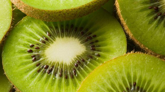 Ích lợi của rau xanh với sức khỏe - 4