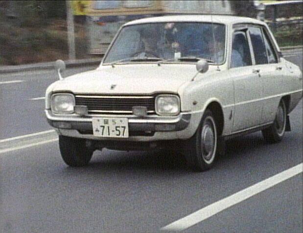 """Hồi ức về xe hơi """"Made in Vietnam"""" trước 1975 qua ảnh - 7"""