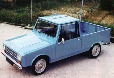 """Hồi ức về xe hơi """"Made in Vietnam"""" trước 1975 qua ảnh - 9"""