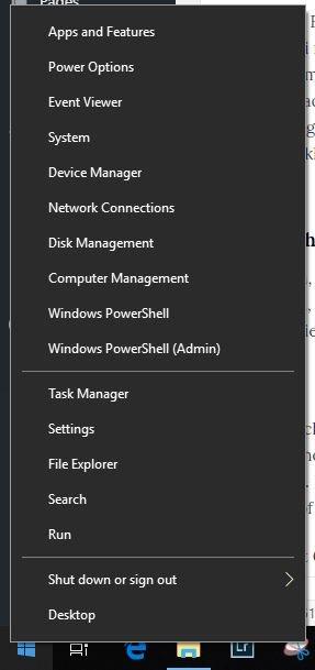10 công cụ hữu ích có sẵn trong Windows 10 - 8