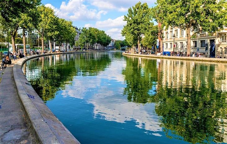 8 thành phố lý tưởng cho du khách lần đầu xuất ngoại - 14