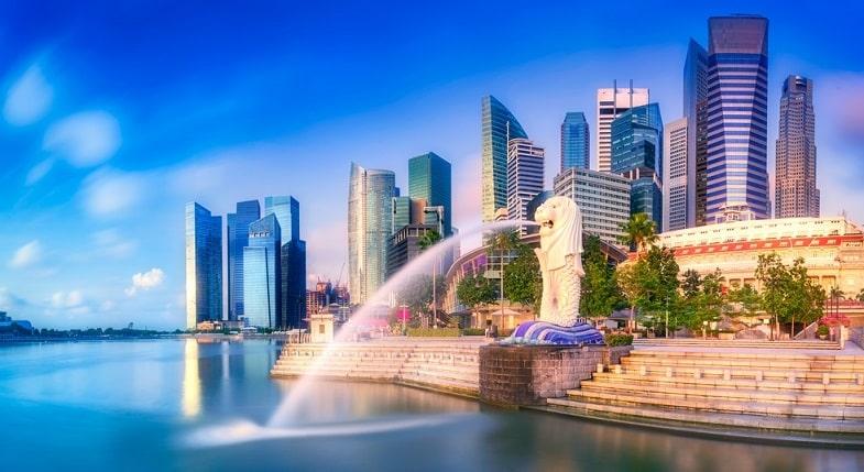 8 thành phố lý tưởng cho du khách lần đầu xuất ngoại - 3