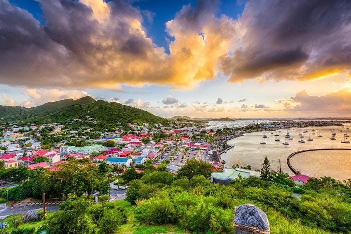 8 thành phố lý tưởng cho du khách lần đầu xuất ngoại - 13