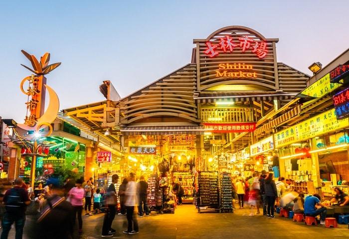 8 thành phố lý tưởng cho du khách lần đầu xuất ngoại - 8