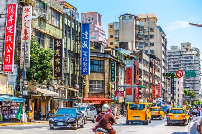 8 thành phố lý tưởng cho du khách lần đầu xuất ngoại - 7