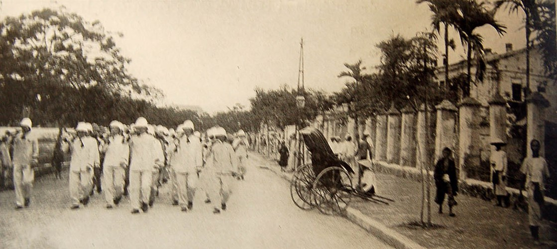 Người Việt đầu thế kỉ 20 trong hồi ký của một vị Toàn quyền Đông Dương - 3