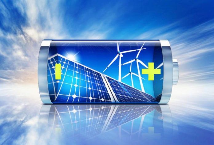 Năng lượng hóa học, năng lượng điện, và năng lượng hạt nhân là gì? - 1