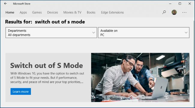 Những tính năng vô dụng bạn có thể gỡ bỏ trên Windows 10 - 7