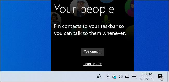 Những tính năng vô dụng bạn có thể gỡ bỏ trên Windows 10 - 2