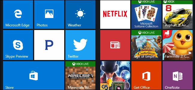 Những tính năng vô dụng bạn có thể gỡ bỏ trên Windows 10 - 8