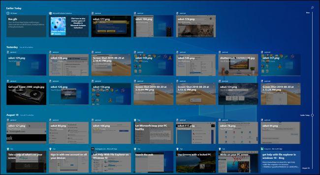 Những tính năng vô dụng bạn có thể gỡ bỏ trên Windows 10 - 6