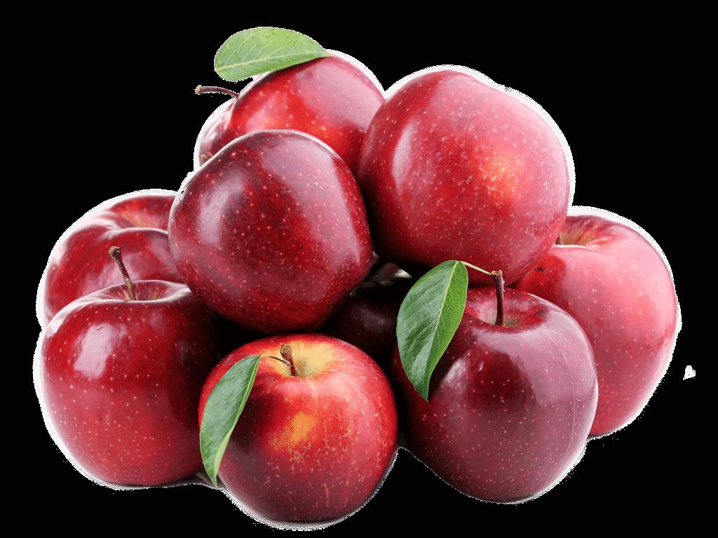 Ý nghĩa các loại quả trong mâm ngũ quả - 8