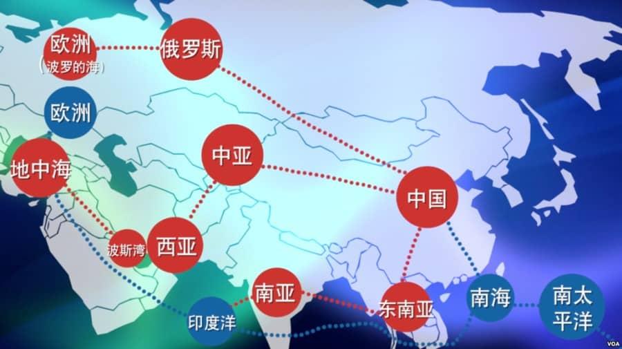 Lào đối mặt với nguy cơ bẫy nợ từ dự án Đường sắt Trung – Lào - 1