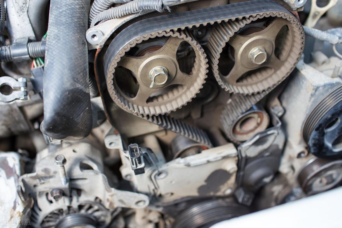 Ô tô đi 60.000 km cần bảo dưỡng và thay thế 4 bộ phận sau - 3