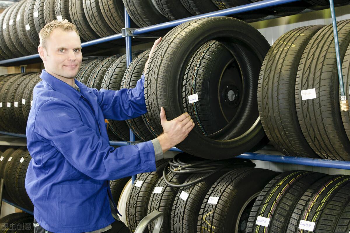 Ô tô đi 60.000 km cần bảo dưỡng và thay thế 4 bộ phận sau - 2