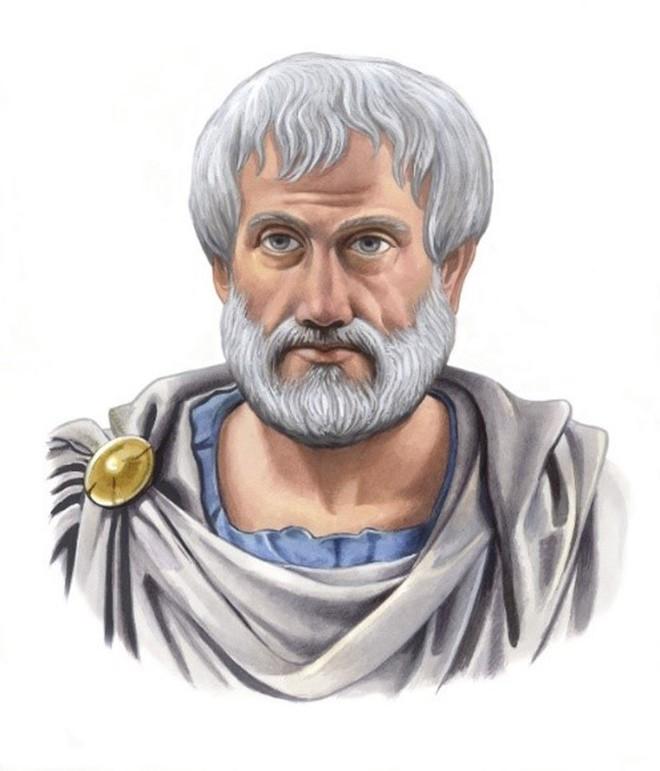 Văn minh Hy-La - nền tảng vững chắc của văn minh phương Tây - 11