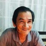 Dịch mọi ngôn ngữ sang tiếng Việt bằng camera điện thoại - 2