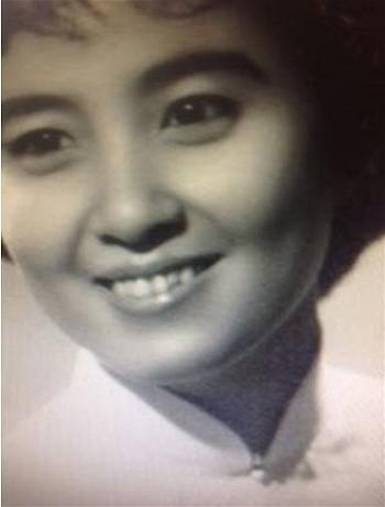 Nguyễn Thị Vinh (1924 – 2020) Và Bữa  Cơm Trưa - 1