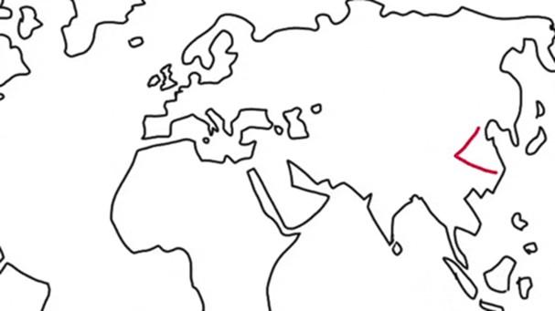 Những đại dịch trong lịch sử thế giới. Cấp độ COVID-19 tương đương đại dịch - 4