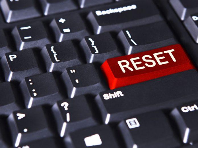 3 cách khởi động lại máy tính từ xa - 1