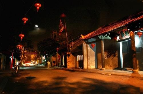 Phố Hiến: Thương cảng sầm uất nổi tiếng miền Bắc suốt 2 thế kỷ - 2