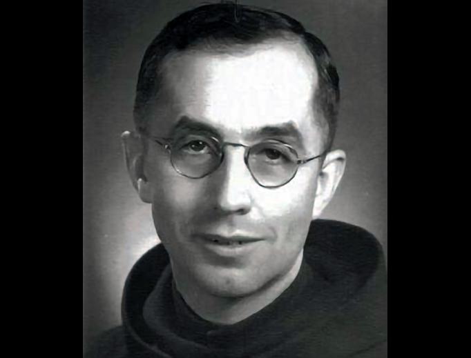 Đấng Đáng kính William Gagnon - Nhà Truyền giáo của Lòng Thương Xót trong chiến tranh Việt Nam - 1
