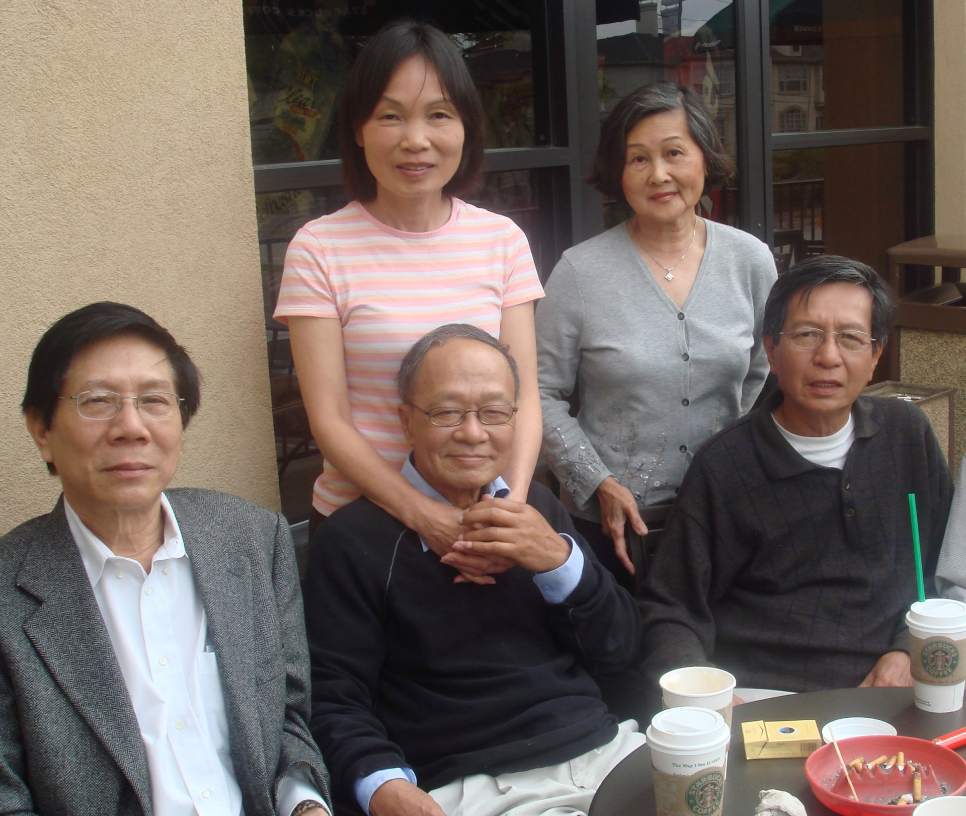 Bà Tô Thùy Yên: Trăm năm đã chẳng nề hà… - 3