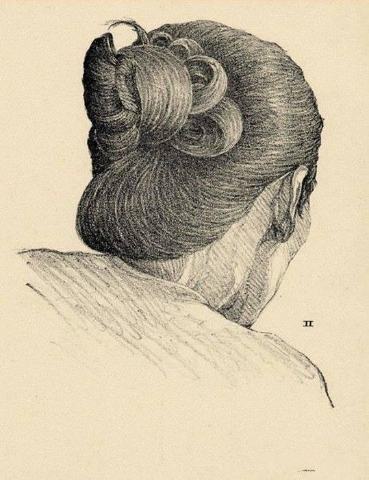 Bộ tranh vẽ cuộc sống người Việt vào thập niên 1930 - 70