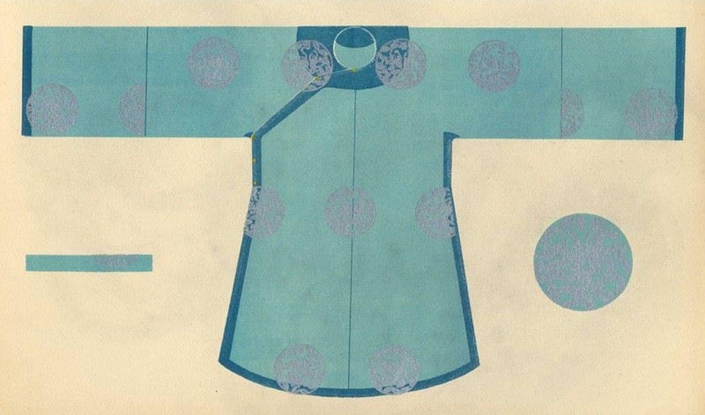 Bộ tranh vẽ cuộc sống người Việt vào thập niên 1930 - 53