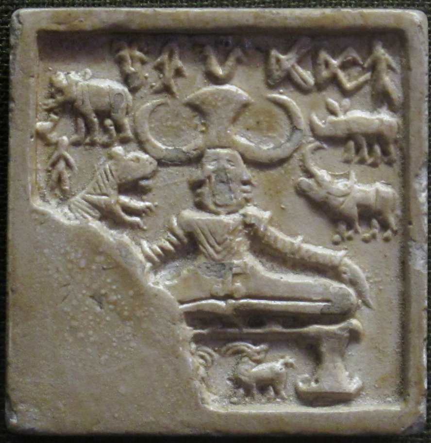 Những nền văn minh cổ xưa nhất của loài người (P1) - 7