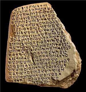 Những nền văn minh cổ xưa nhất của loài người (P1) - 10