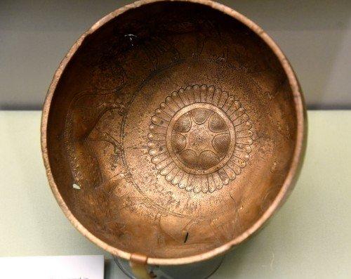 Những nền văn minh cổ xưa nhất của loài người (P1) - 22