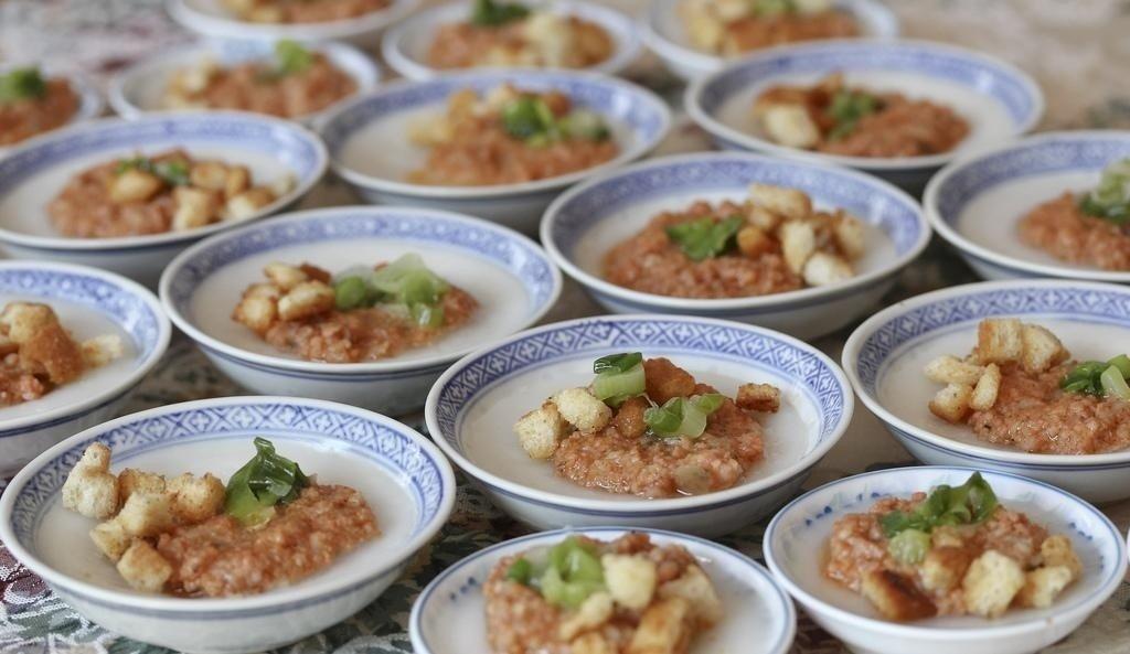 Tâm hồn người Huế và nét rất riêng trong ẩm thực xứ Huế - 11