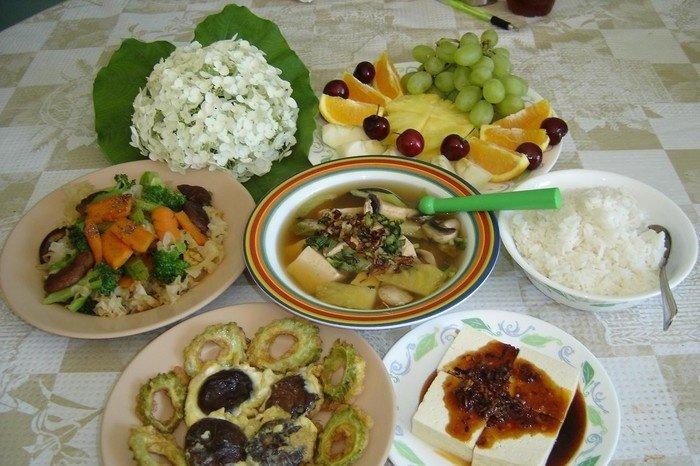 Tâm hồn người Huế và nét rất riêng trong ẩm thực xứ Huế - 10