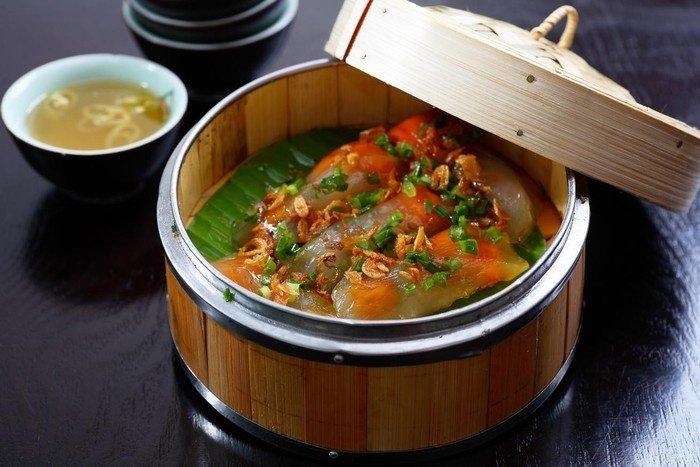 Tâm hồn người Huế và nét rất riêng trong ẩm thực xứ Huế - 5