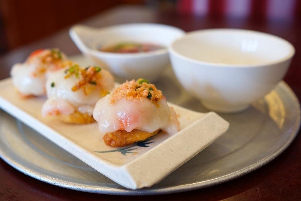 Tâm hồn người Huế và nét rất riêng trong ẩm thực xứ Huế - 8