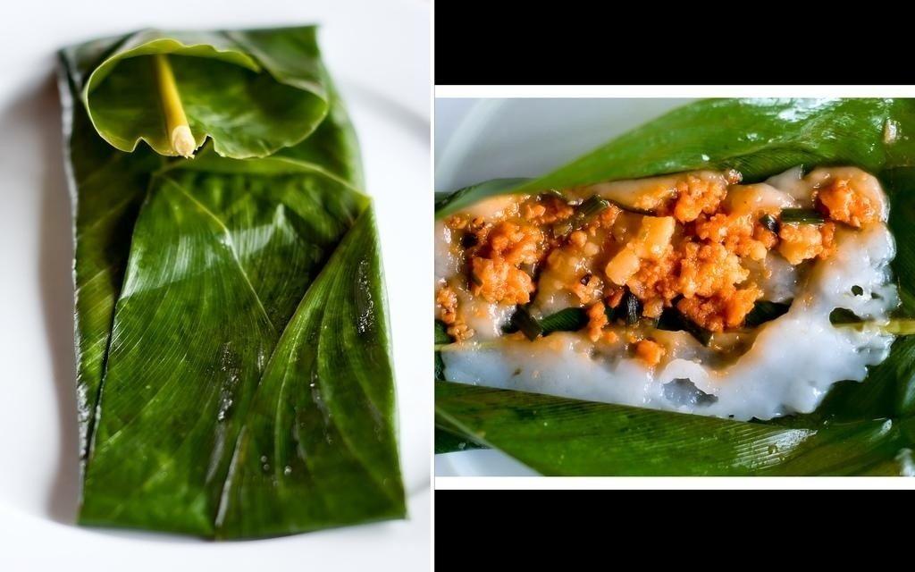 Tâm hồn người Huế và nét rất riêng trong ẩm thực xứ Huế - 9