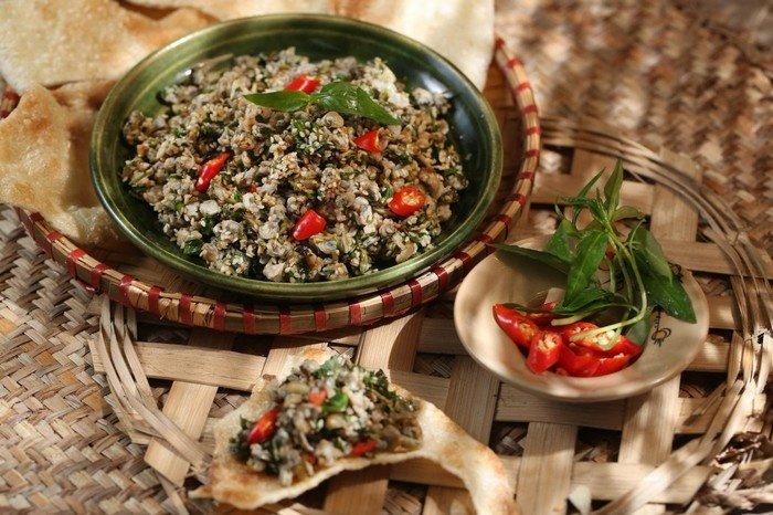 Tâm hồn người Huế và nét rất riêng trong ẩm thực xứ Huế - 7
