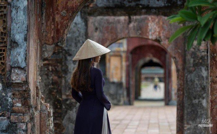 Tâm hồn người Huế và nét rất riêng trong ẩm thực xứ Huế - 2