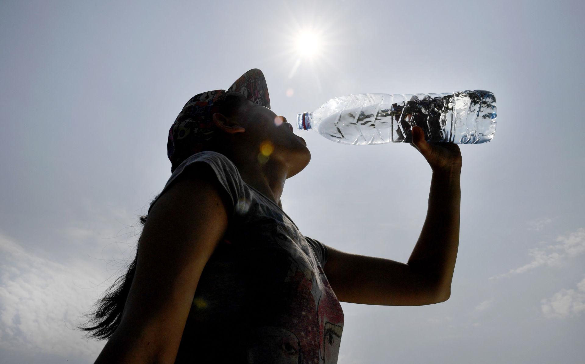 Nước tiểu và những điều cần biết - 2