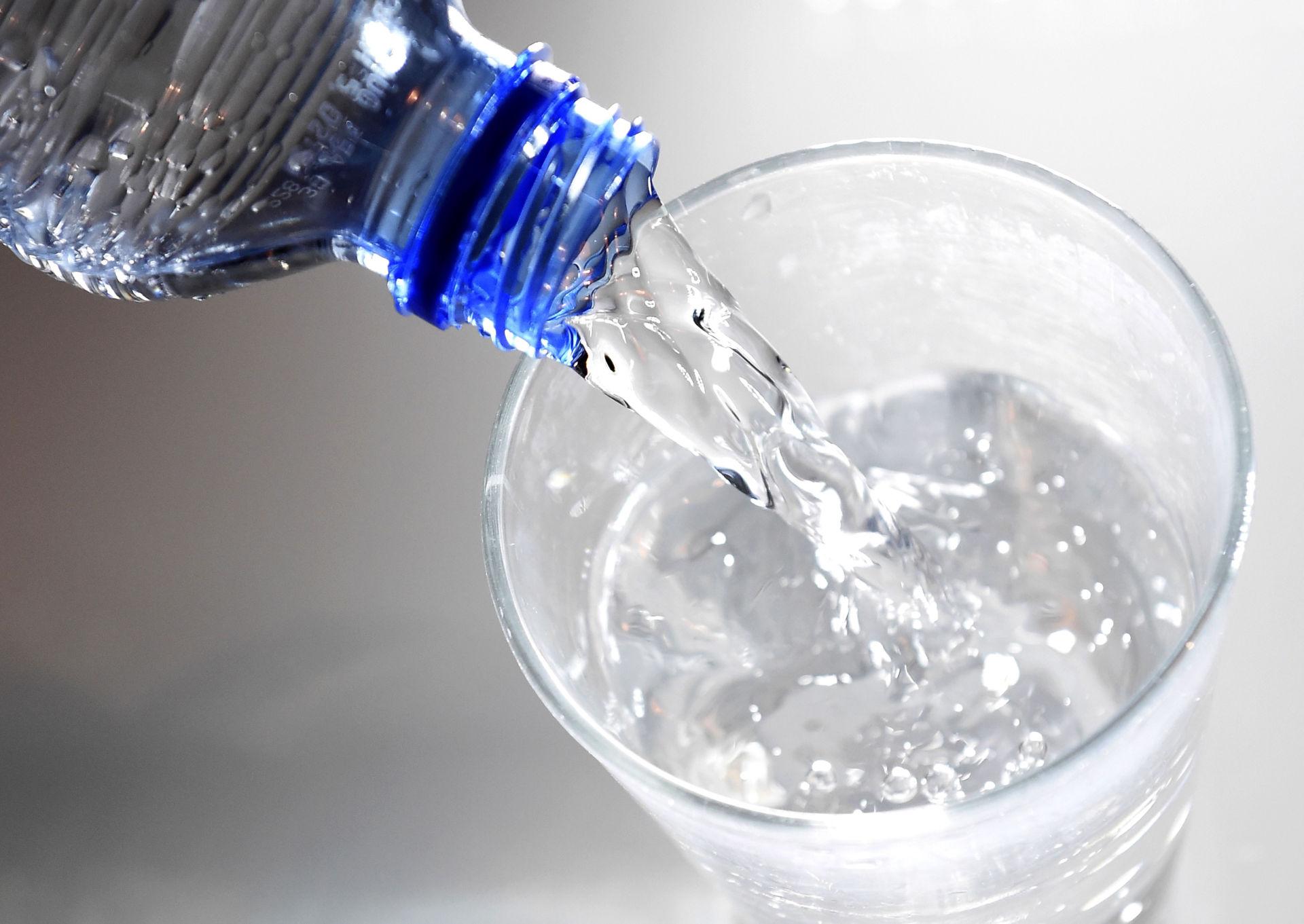 Nước tiểu và những điều cần biết - 1
