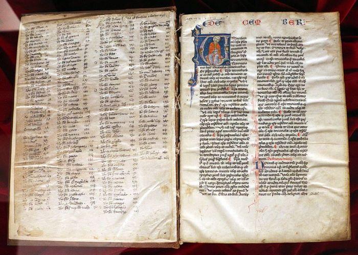 Truyền thuyết Thánh kỵ sĩ giết rồng qua hội họa phương Tây - 2