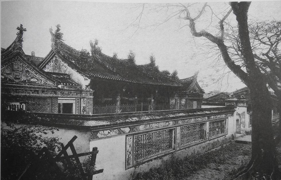Hòn ngọc Viễn Đông - Sài Gòn đầu thế kỷ 20 - 13